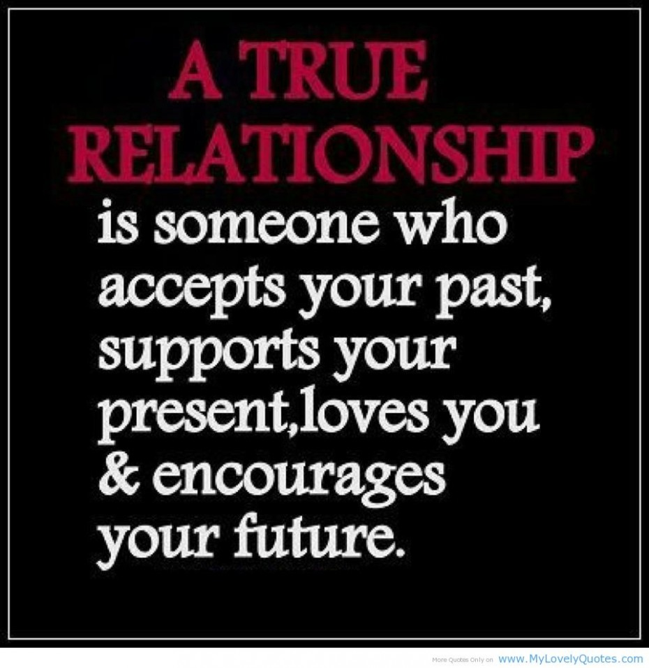 Young Love Quotes Quotes About True Young Love 25 Quotes