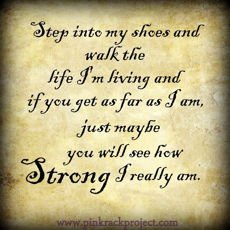 Quotes About Hope And Strength Quotes about Strength hope and faith (35 quotes) Quotes About Hope And Strength