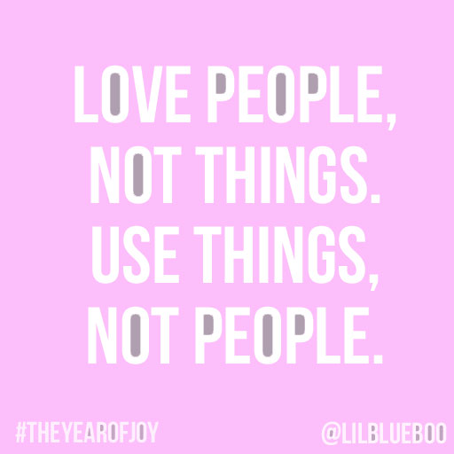 Quotes About Loving Other People 35 Quotes