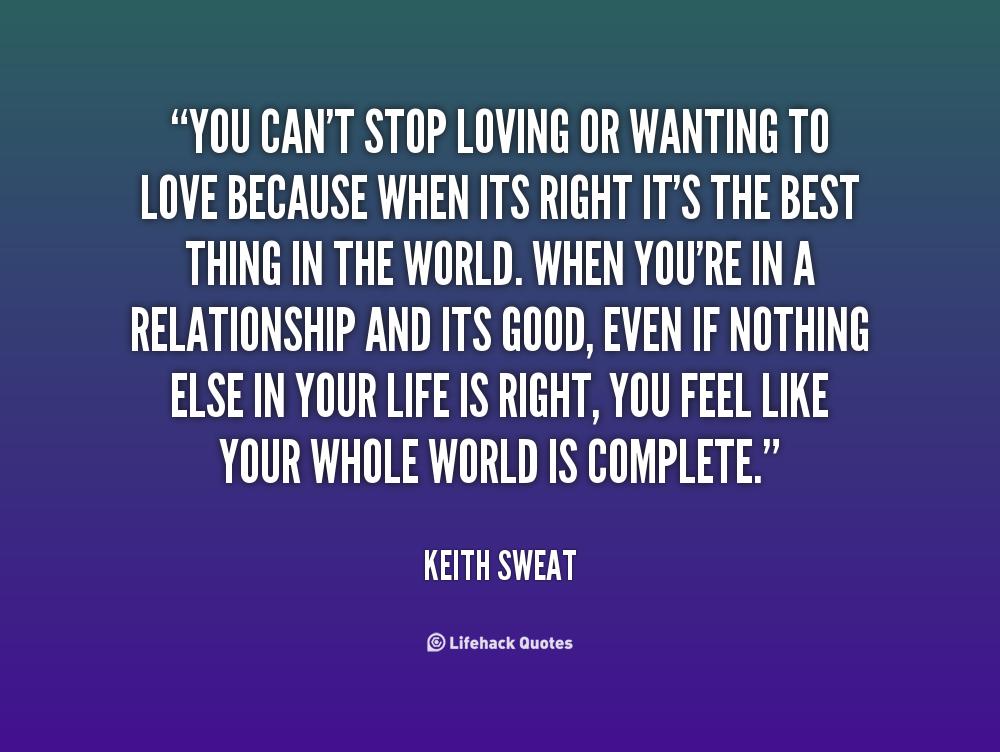 Quotes About Wanting Love Quotes about Wanting love (74 quotes) Quotes About Wanting Love
