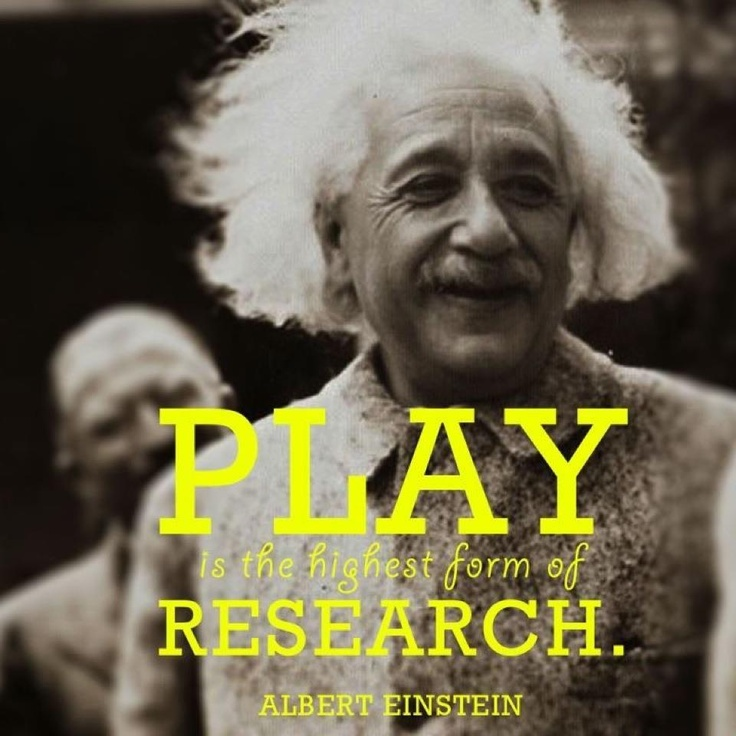 Quotes About Learning From Research 20 Quotes