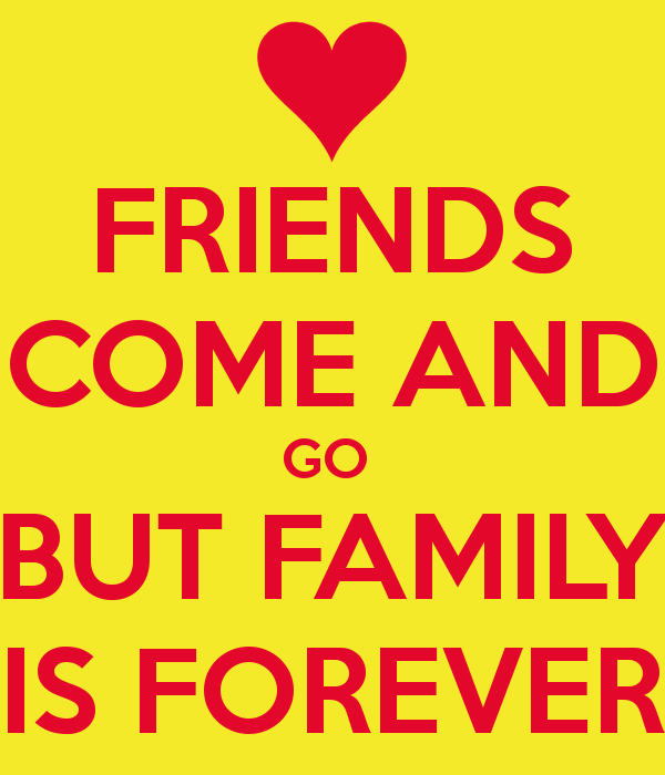 Family Is Forever Quotes Amazing Quotes About Family Forever 54 Quotes