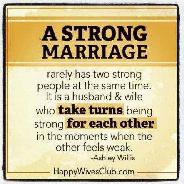 Quotes about Second Marriage 67 quotes