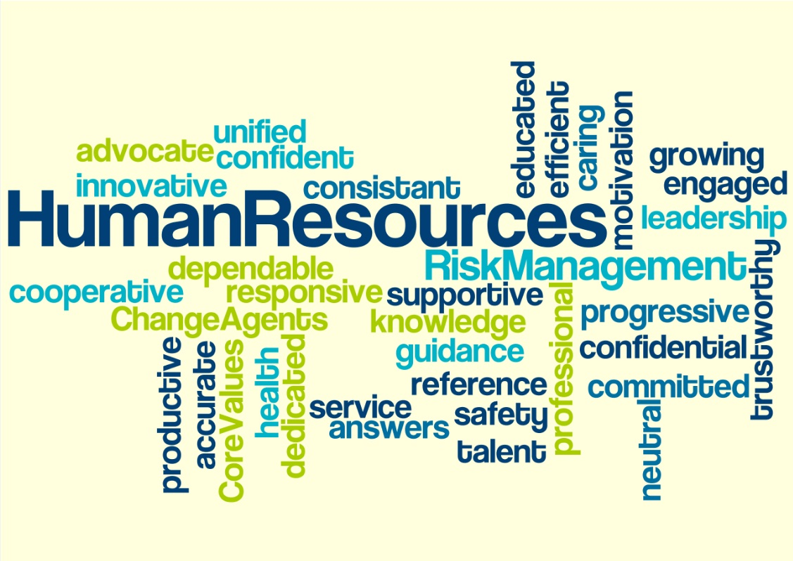 what are three internal factors that may affect recruitment in human resource management Managing/effecting the recruitment process by margaret a richardson abstract recruitment, as a human resource management function, is one of the activities that impact most critically on the performance of an organisation while it is understood and  recruitment may be conducted internally through the promotion and transfer of existing.