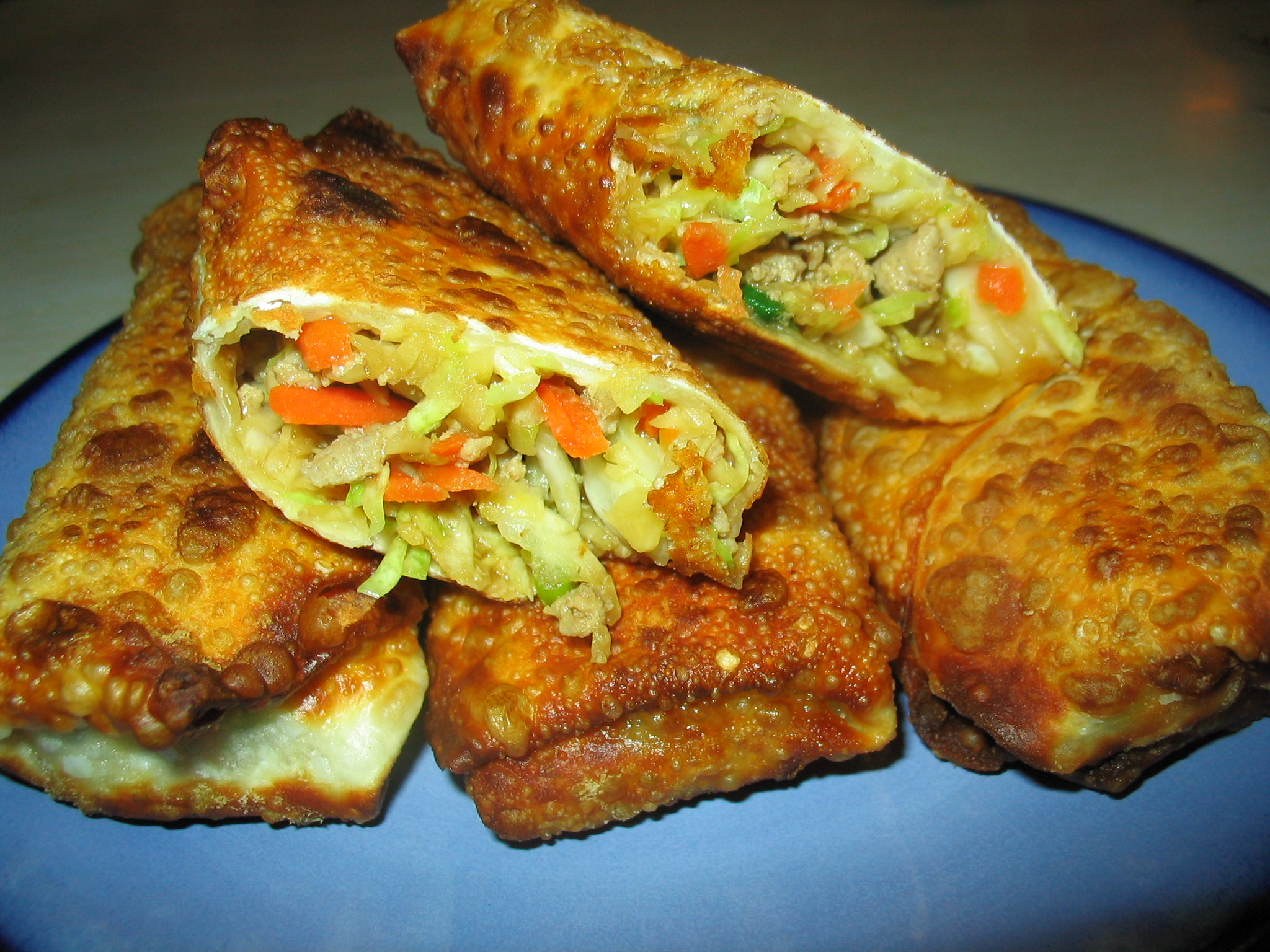 Quotes about egg rolls 25 quotes forumfinder Choice Image