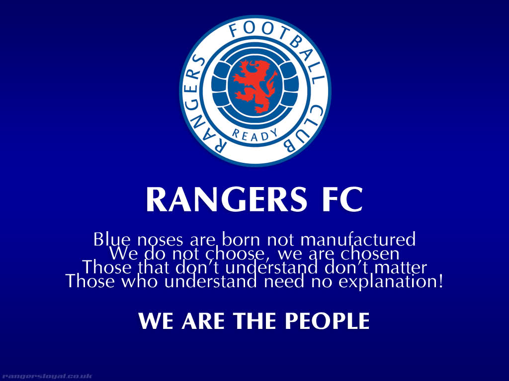 Quotes About Rangers 82 Quotes