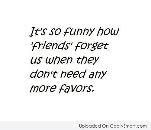 Quotes about For a friend 56 quotes