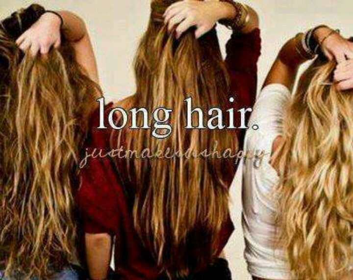 Quotes About Long Hair 149 Quotes