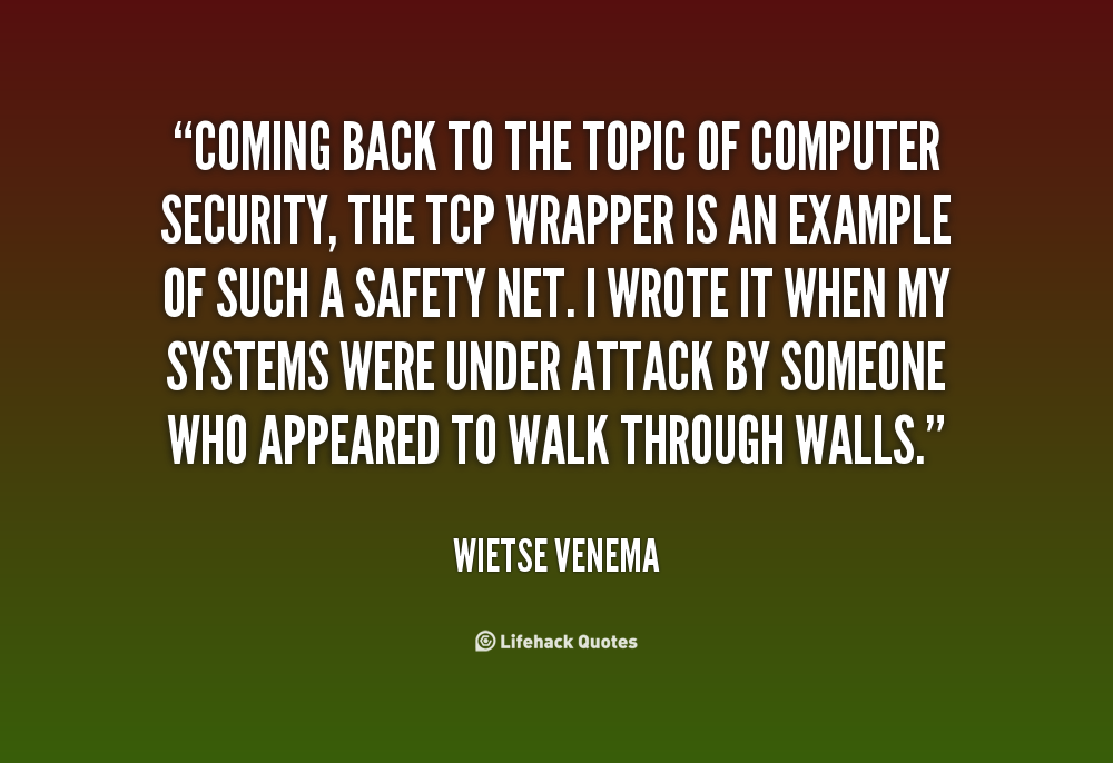 Quotes About Computer Backups 23 Quotes
