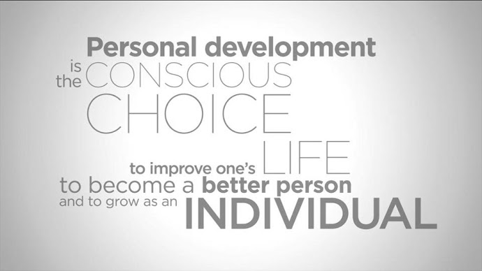 Quotes About Personal Growth And Development 60 Quotes Extraordinary Personal Growth Quotes