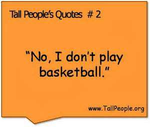 Quotes About Being Fun Sized 21 Quotes