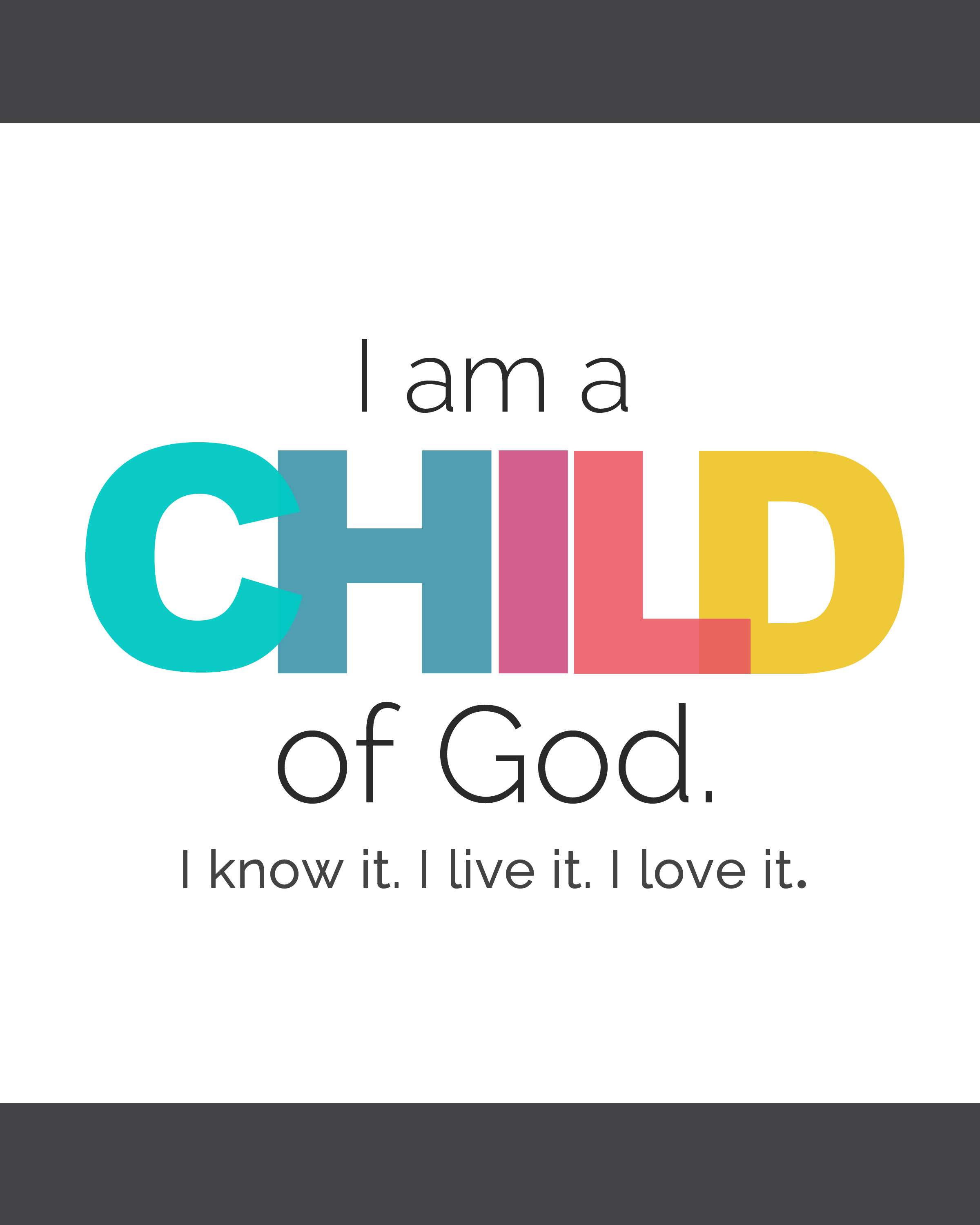 Quotes About Child Of God 203 Quotes