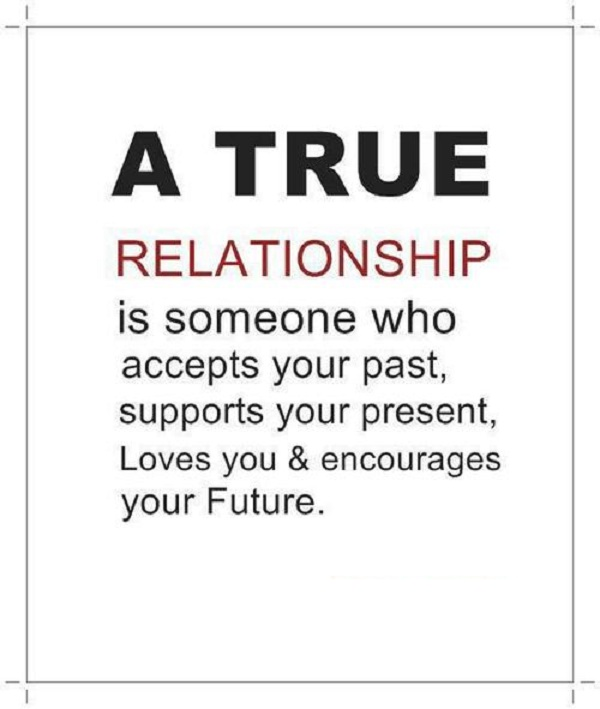 Quotes about Future relationships (67 quotes)