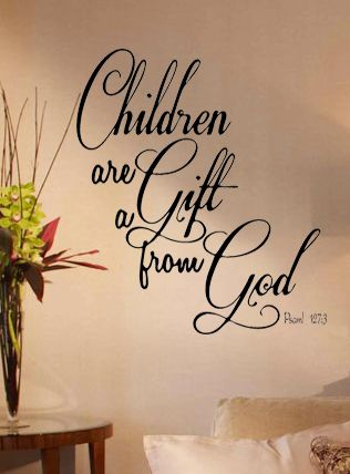 quotes about family in the bible quotes