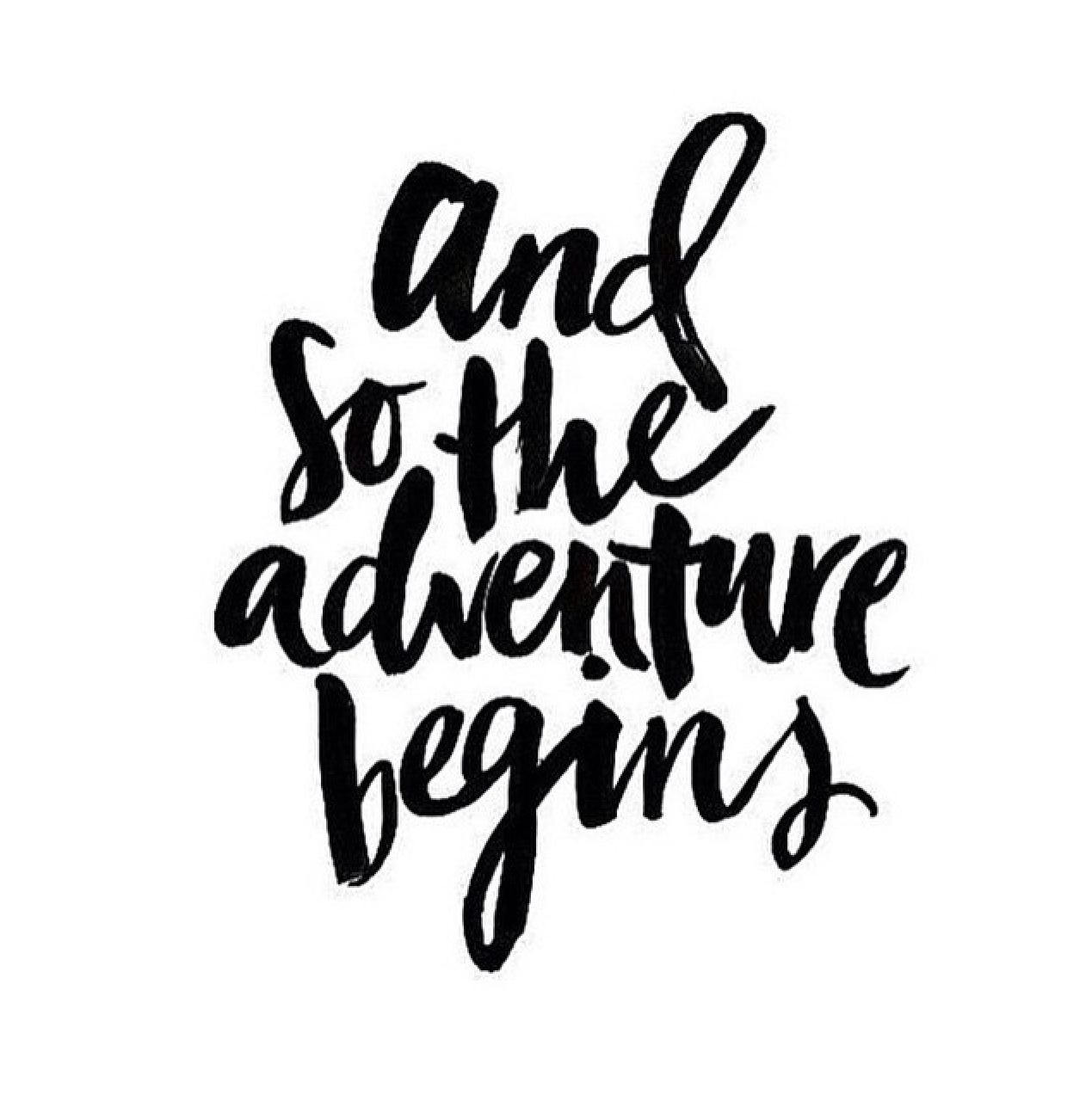 Image result for quote about beginning of school