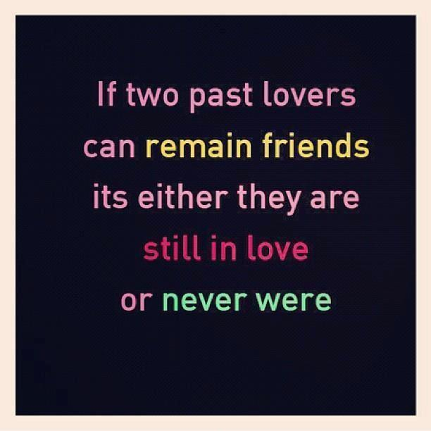 Quotes images and love friendship 150+ Friendship
