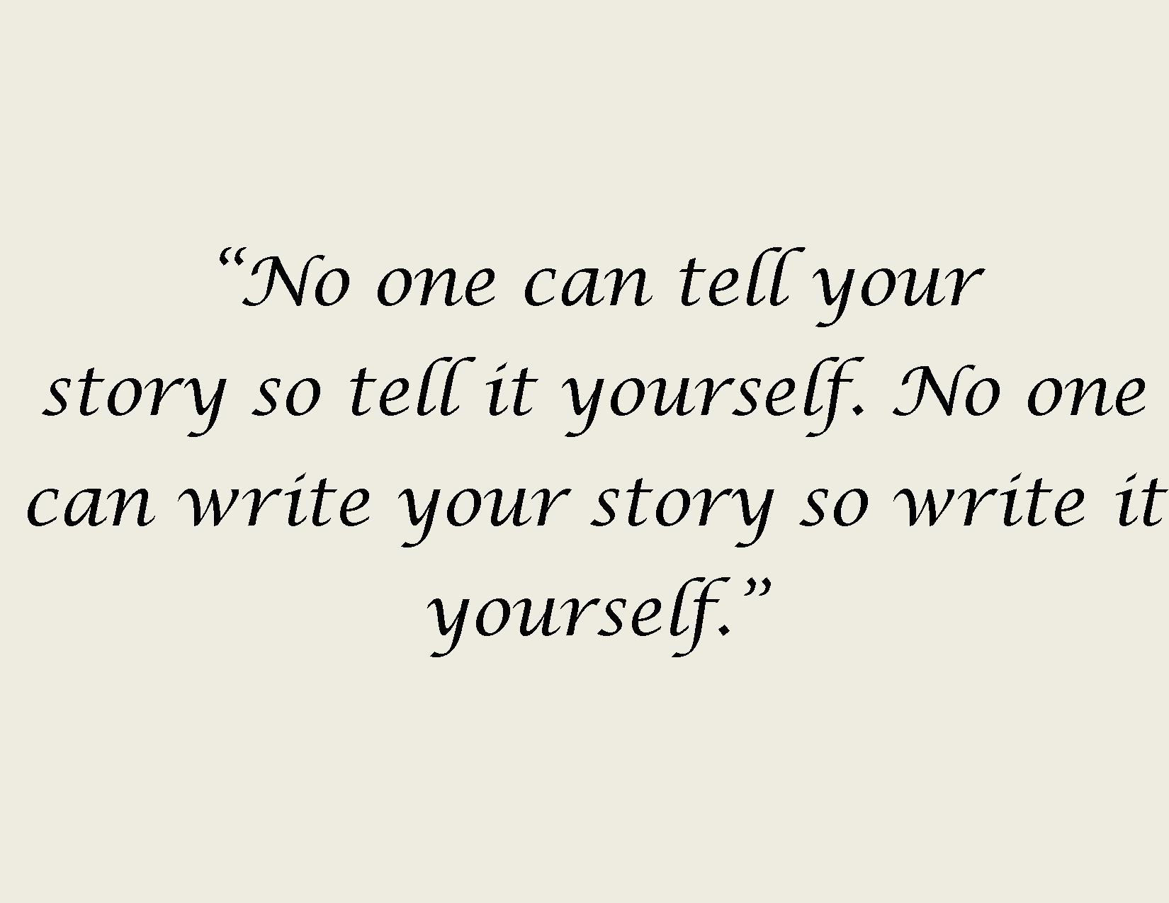 Quotes about Good Writing (431 quotes)