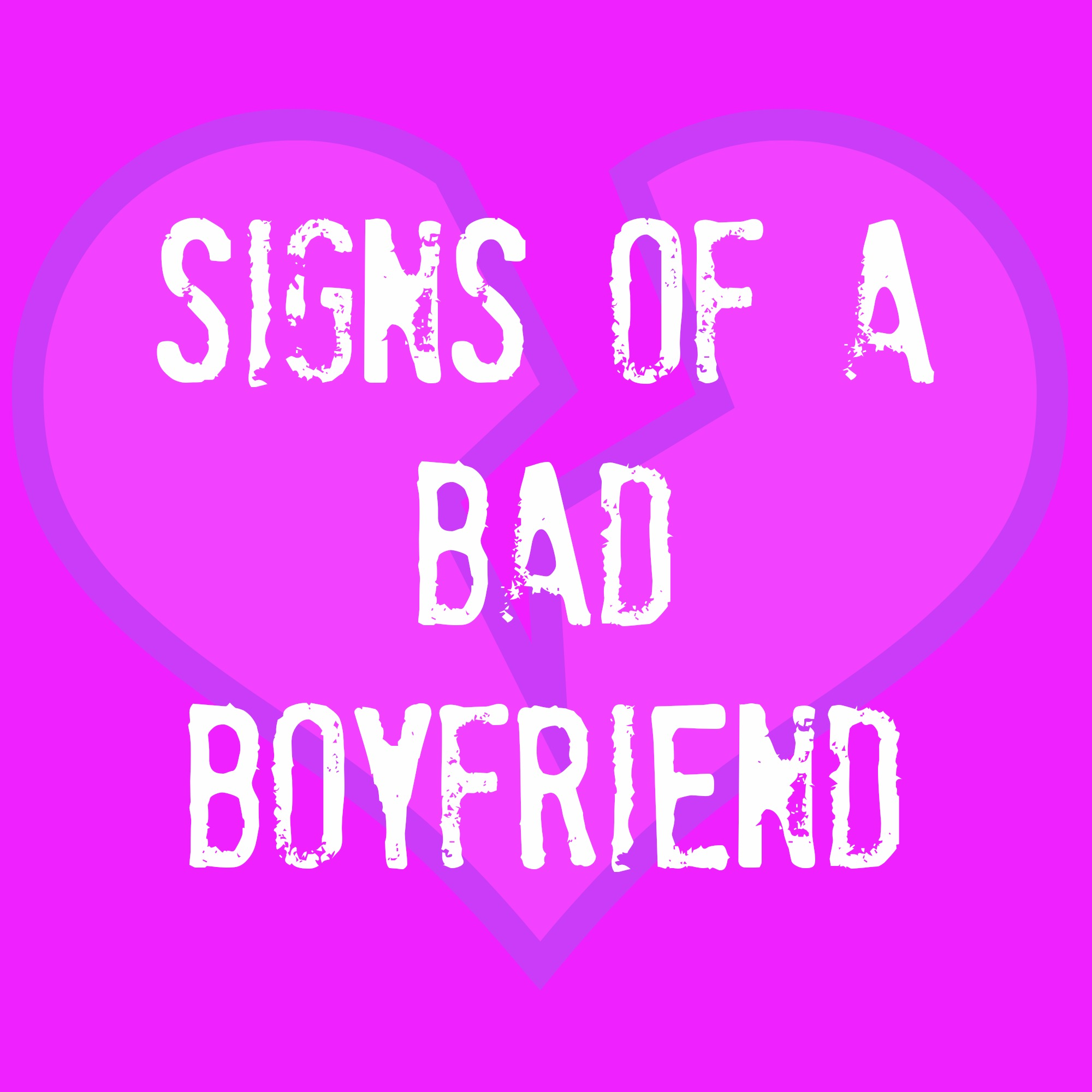Quotes About Bad Boyfriends 59