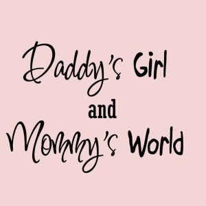Having A Baby Girl Quotes 219 Pregnancy Quotes Quoteprism