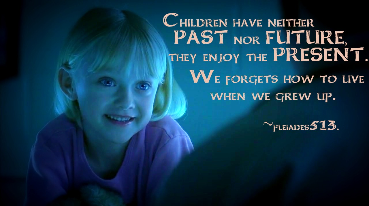 quotes about childhood experiences quotes