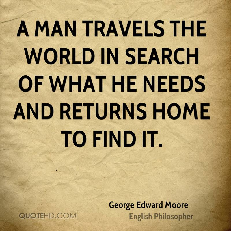 Quotes About Search 547 Quotes