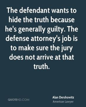 Quotes About Defending Truth 34 Quotes
