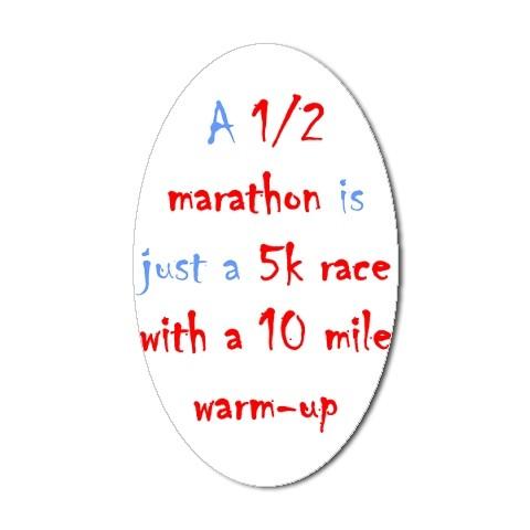 Quotes about Marathon (235 quotes)