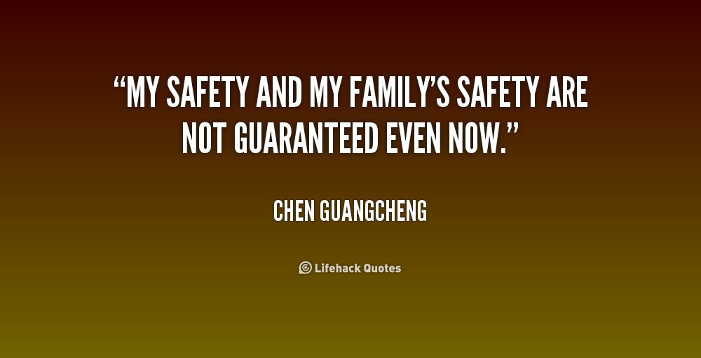 quotes about family and protection quotes
