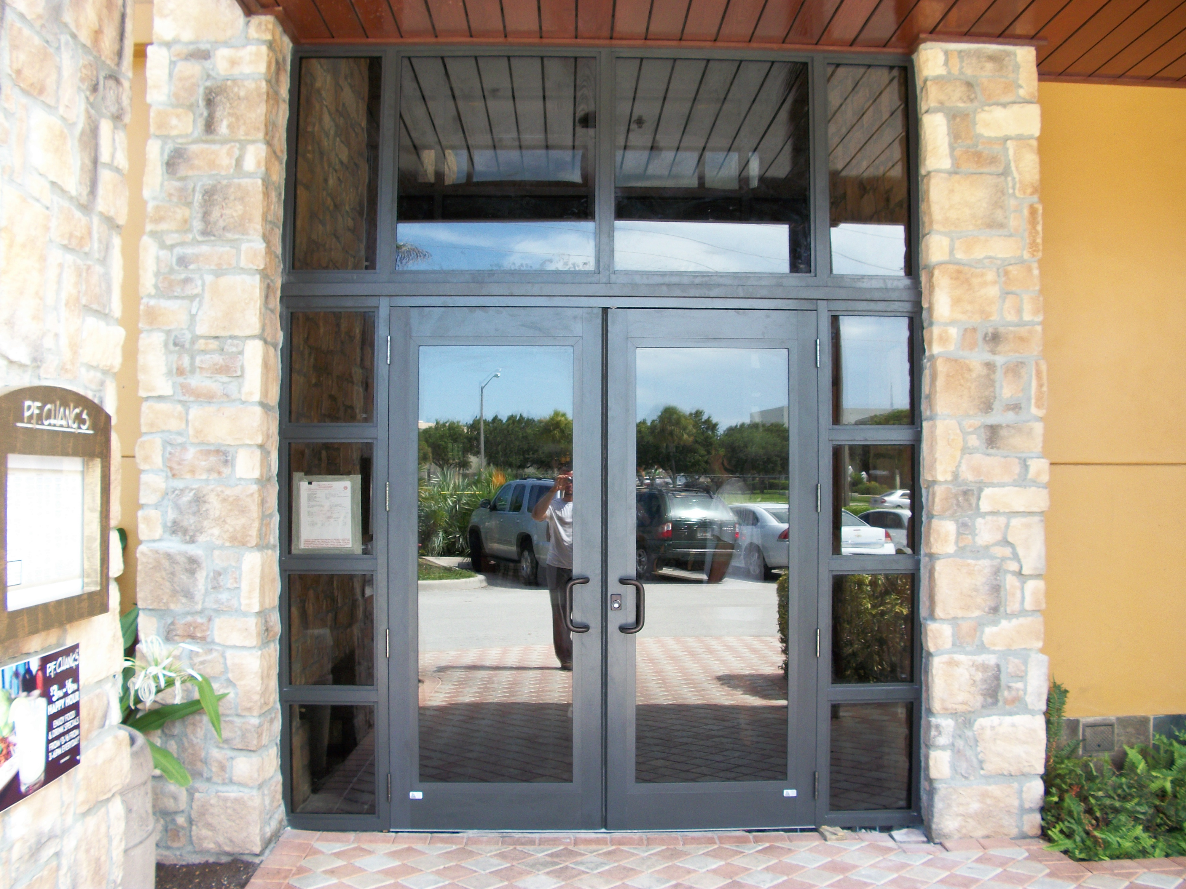 Quotes About Sliding Doors 25 Quotes