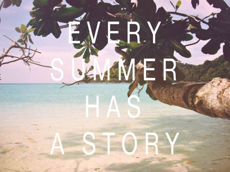 One Crazy Summer Quotes Best Quote 2017
