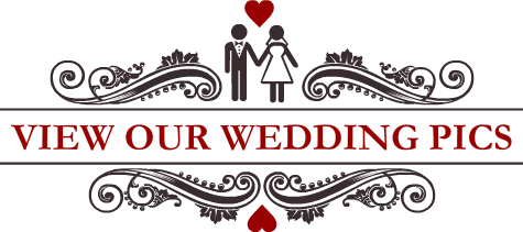 Quotes about our wedding day 46 quotes viewourweddingpics junglespirit Choice Image