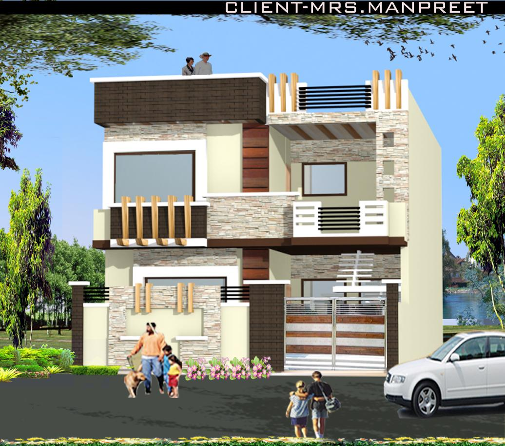 Quotes About House Building 62 Quotes