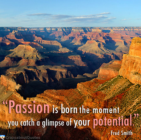 Quotes about Colorado river (31 quotes)