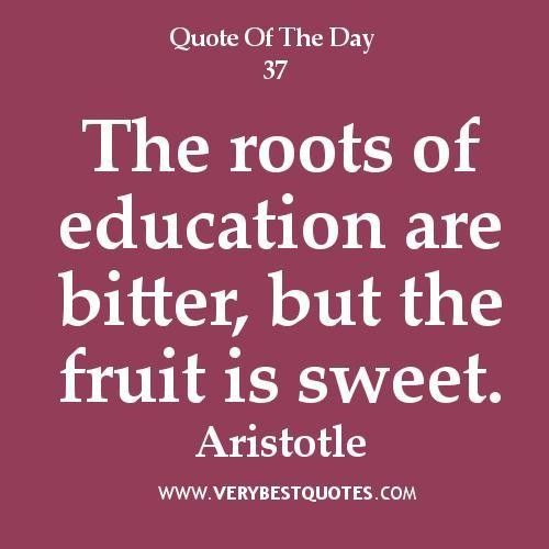 Quotes about Service and education (49 quotes)