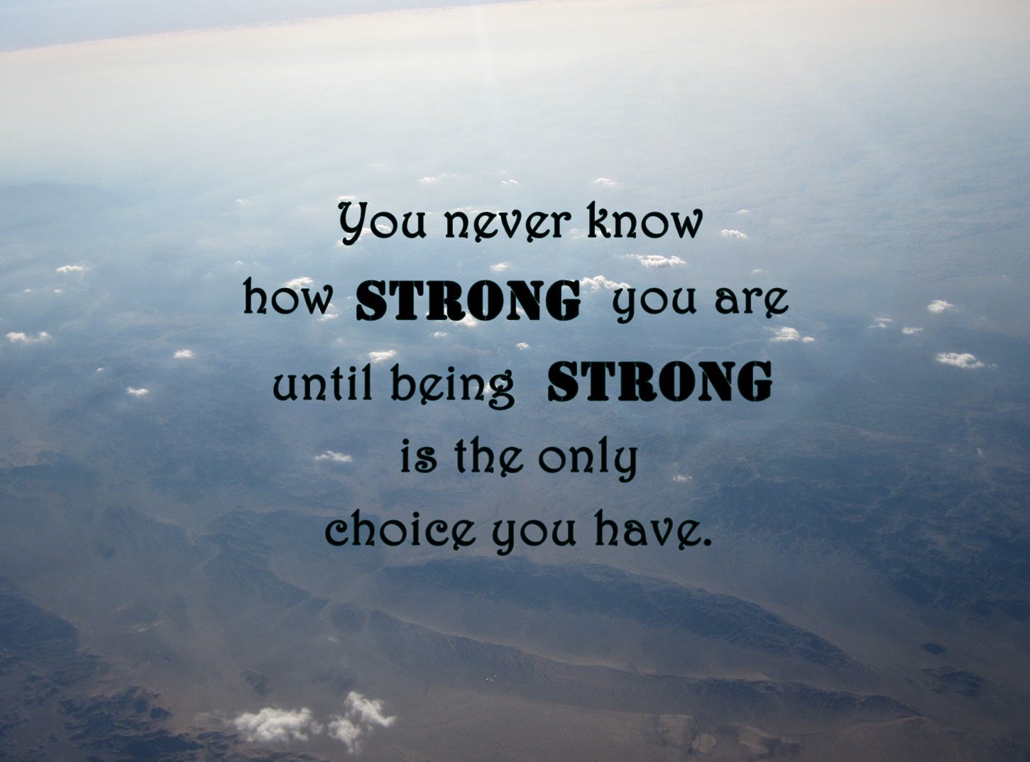 Quotes about strong will 324 quotes biocorpaavc