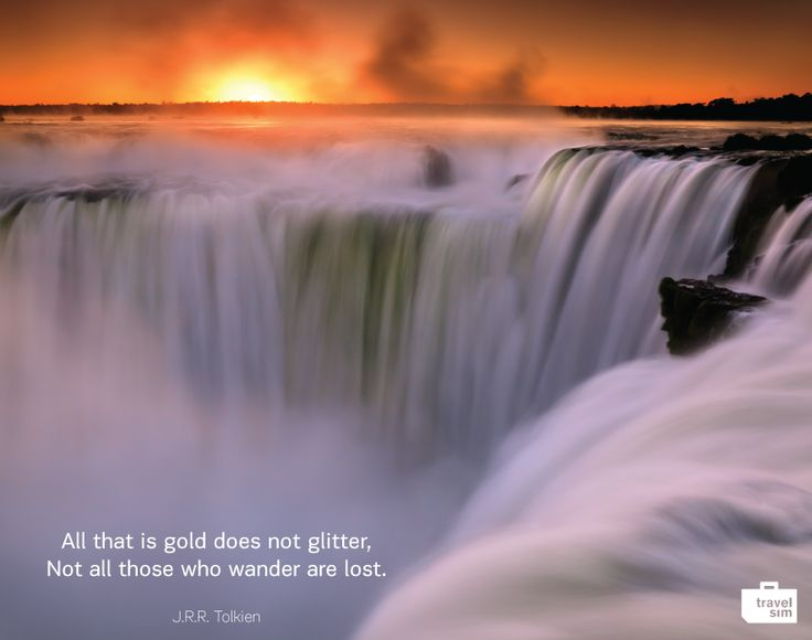 quotes about waterfalls quotes