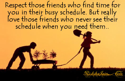 quotes about foundation of friendship quotes