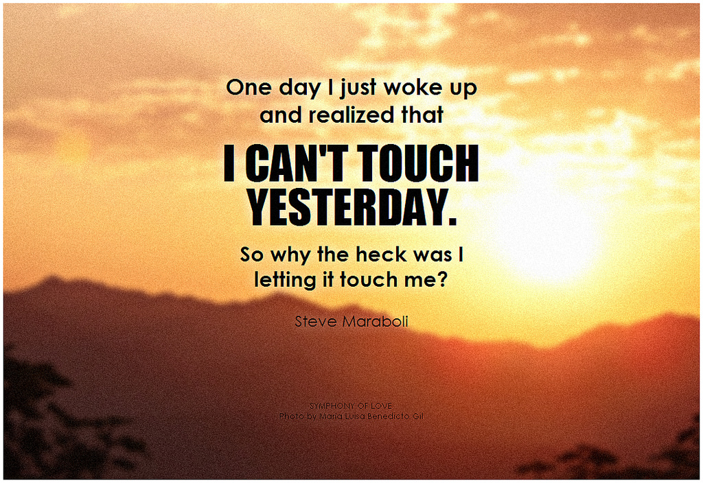 Quotes About Just Woke Up 61 Quotes