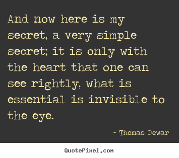 Quotes About Be Here Now 533 Quotes