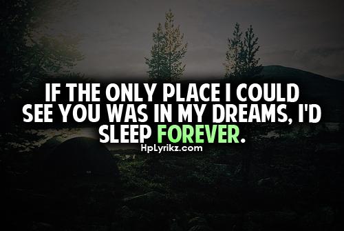 Quotes About Dreams Do Come True 76
