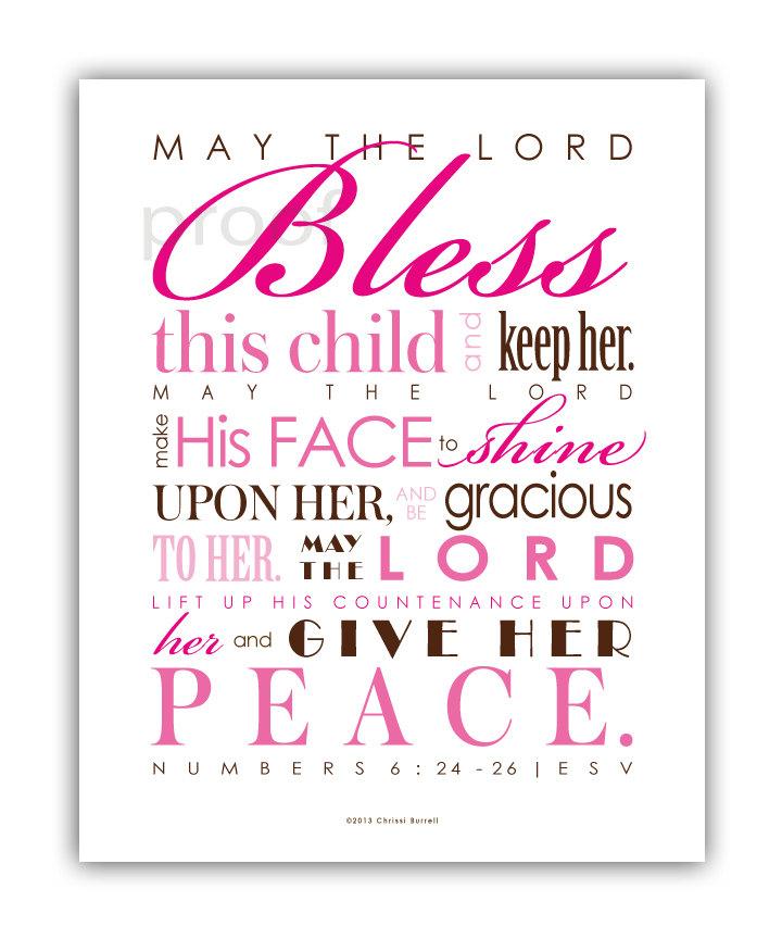 Quotes about christening 33 quotes altavistaventures Images