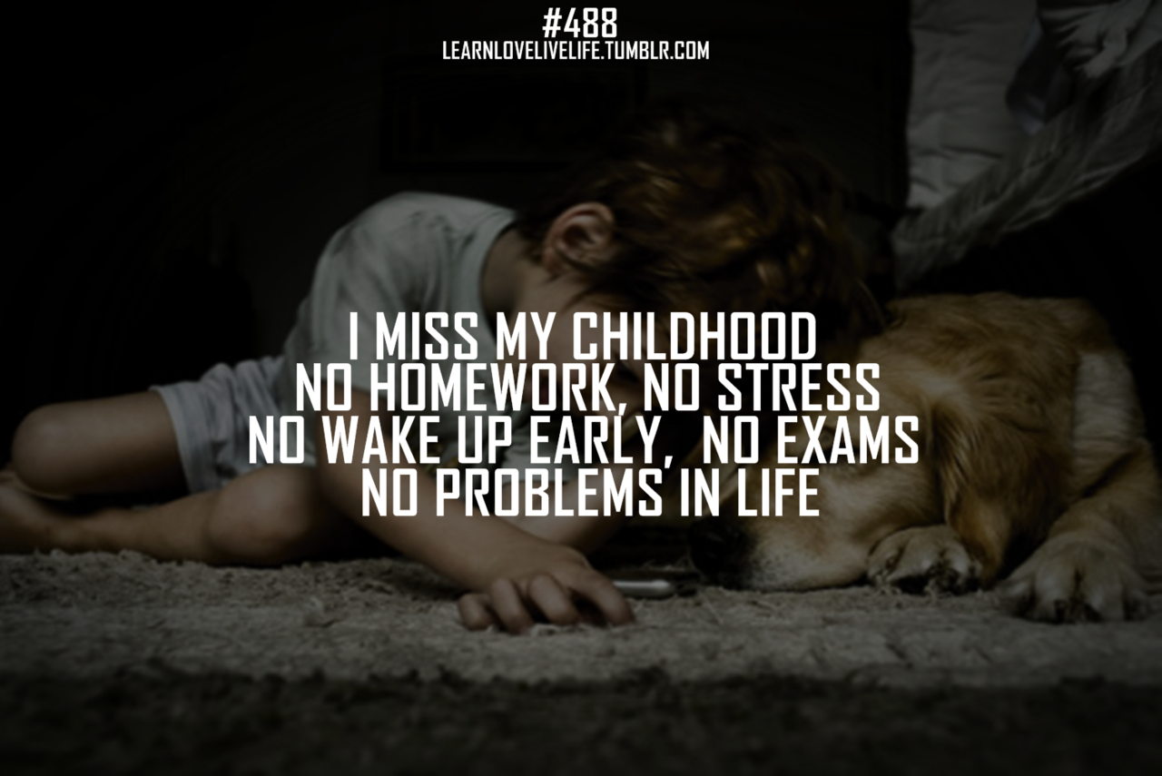 Quotes About Stress Of Life 119 Quotes