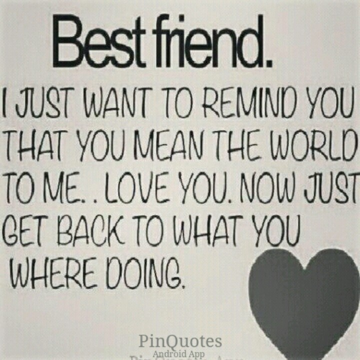Fight For Friendship Quotes: Quotes About Best Friends Fighting (56 Quotes