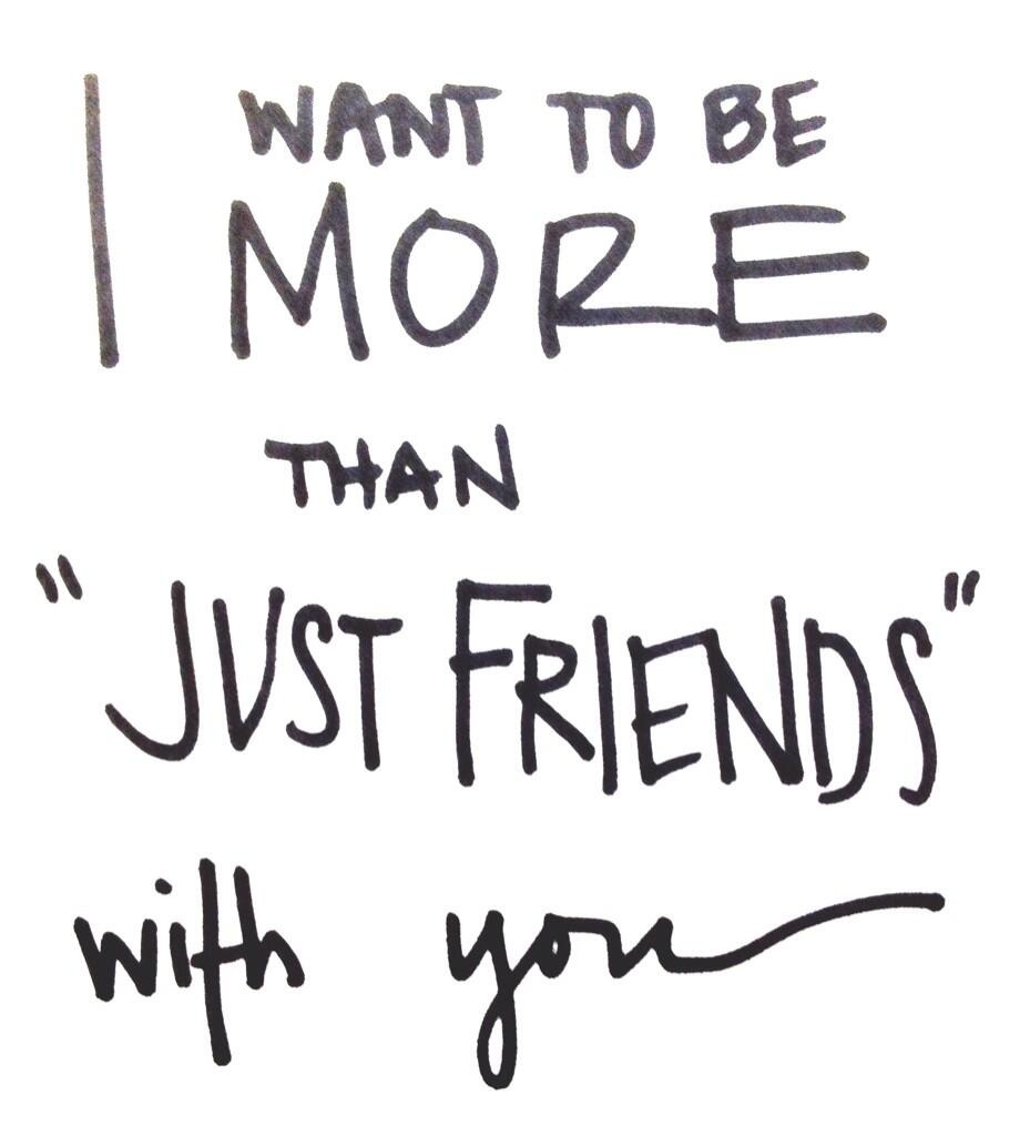 Quotes about More friends (265 quotes)