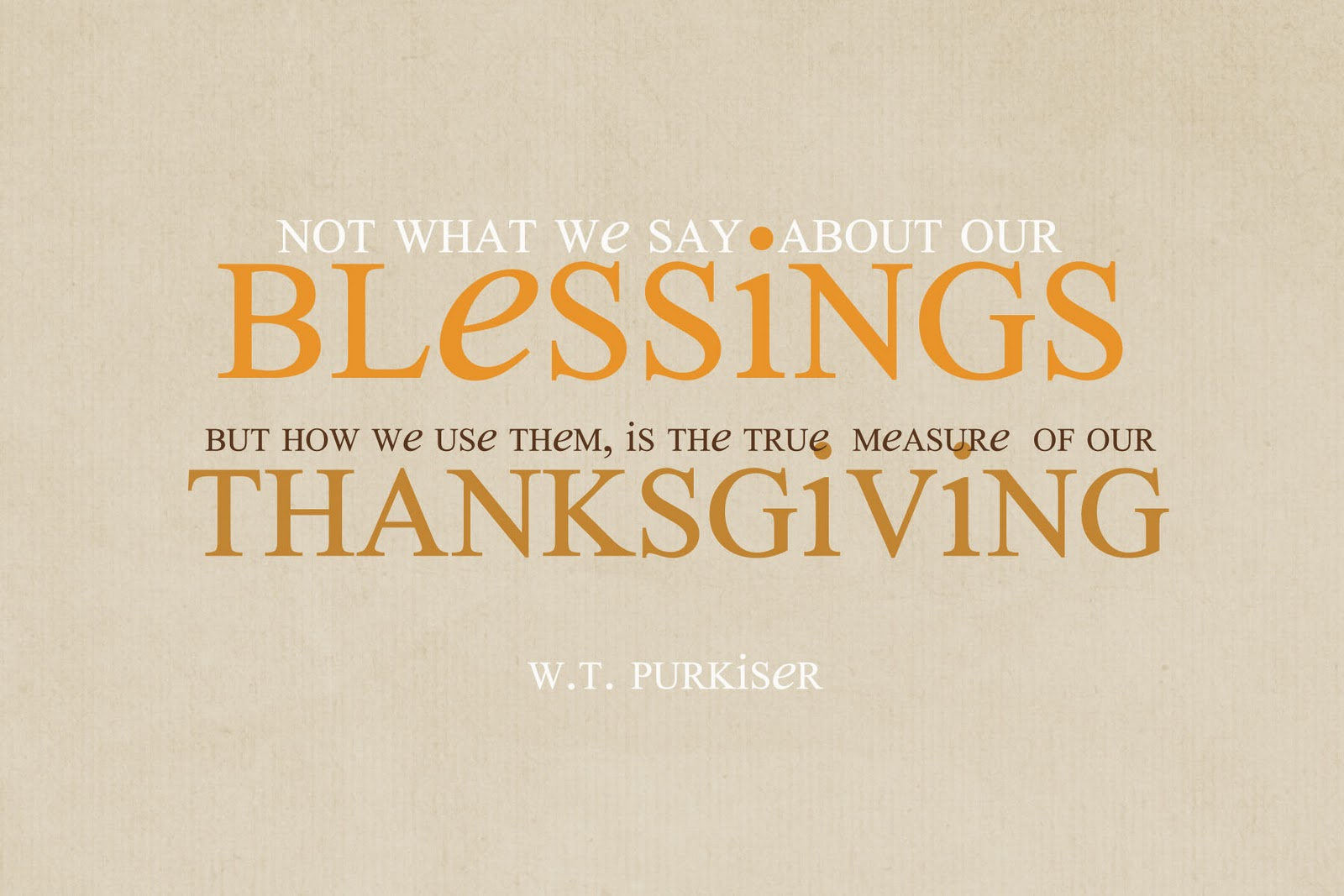 Quotes about Thanksgiving with family (37 quotes)