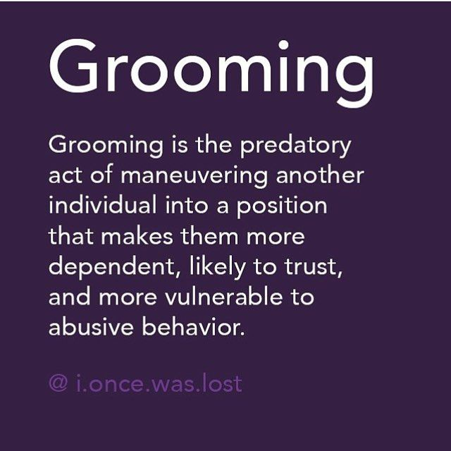 Quotes about Personality grooming (10 quotes)