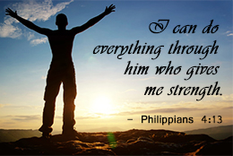 Strength Quotes From The Bible Awesome Quotes About Strength Bible 26 Quotes