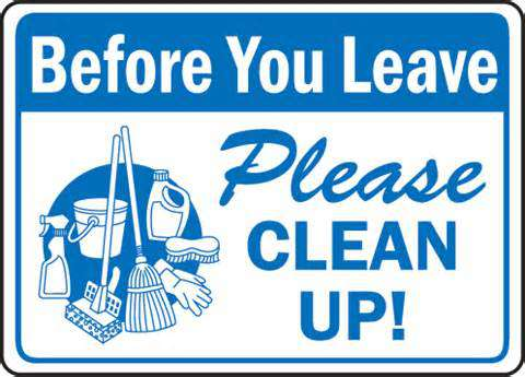Quotes about Christian Cleanliness (25 quotes)