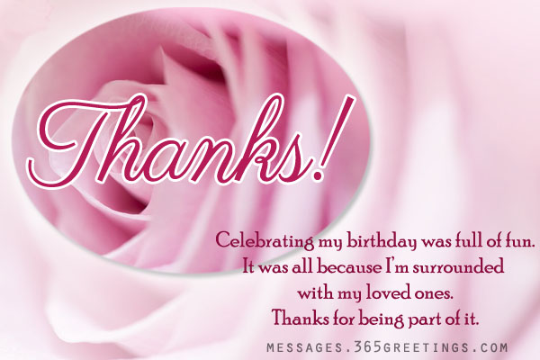 Quotes about birthday thank you 27 quotes httpthankyouquotesforfriendspot201309thank you quotes for birthday wishesml m4hsunfo