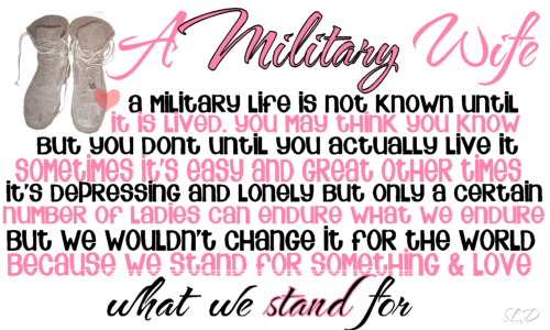 Quotes about Army husband (26 quotes)